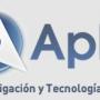 Aplik Logo